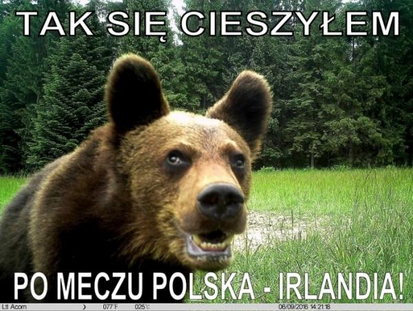 Polska Biało-Czerwoniiii!!